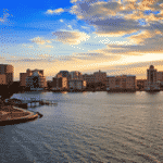 Visit the Best Beaches in America: Sarasota, FL