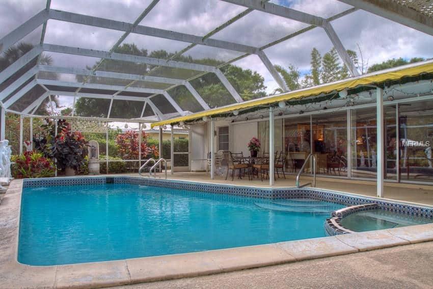 3511 Pine Valley Drive - Jennette Properties