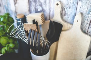 cooking, local activity, cookware