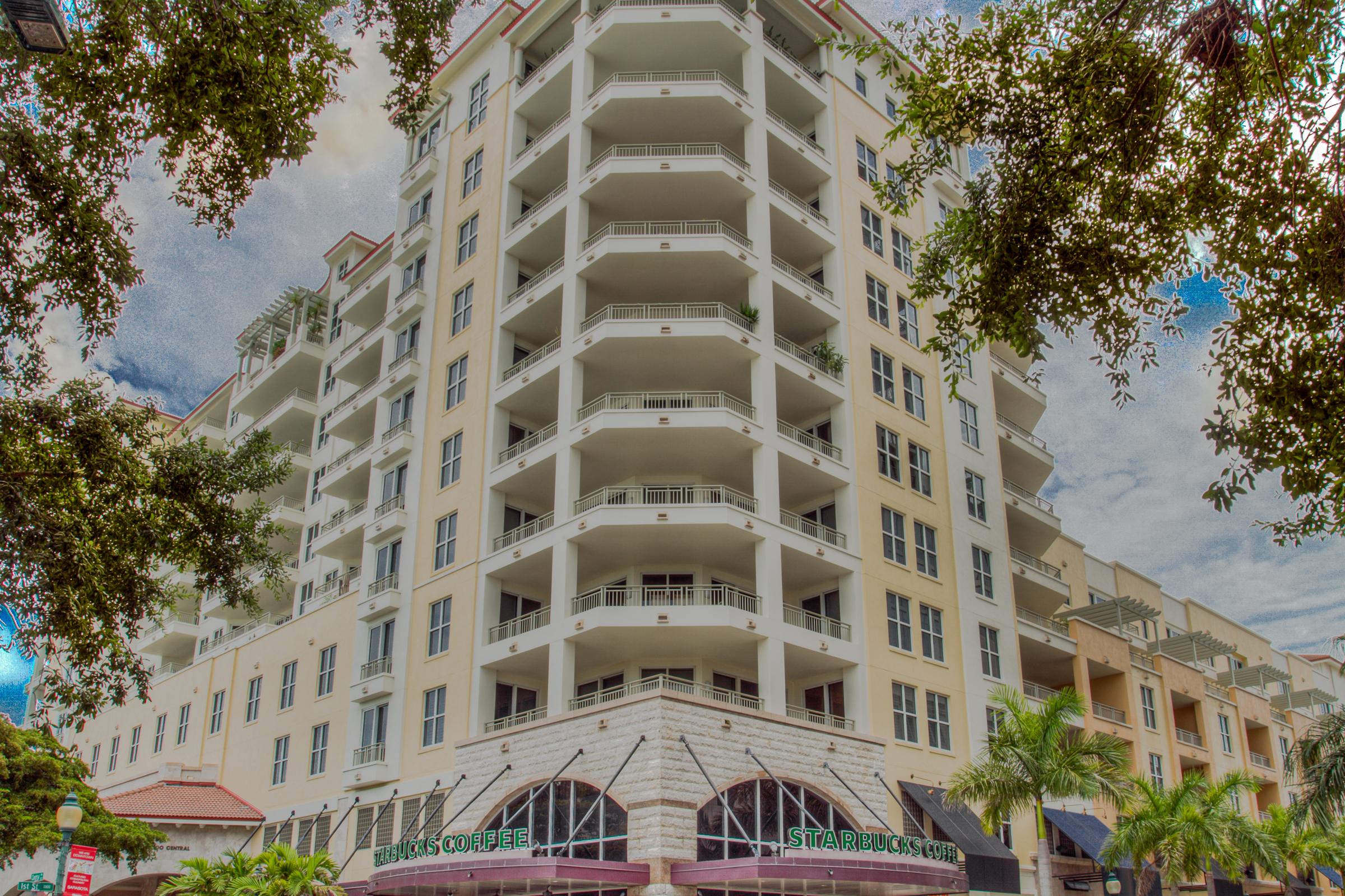 Condo Vacation Rentals Sarasota S Best Rentals