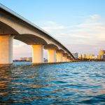 image Ringling Bridge Sarasota